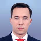 Roman Shevcenko