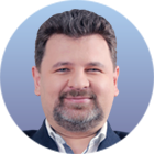Сергей Борийчук