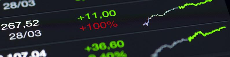 Акция Бонус с QIWI Wallet